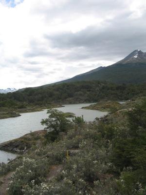 Mais paisagens