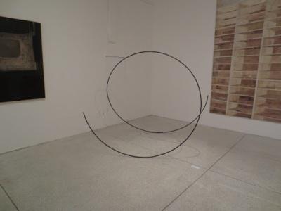 Arte moderna (não entendo!)